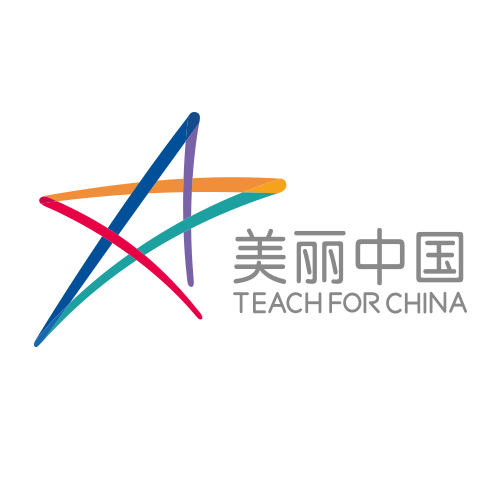 Teach For All | The Global Network for Expanding Educational