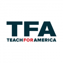 teach for america personal statement